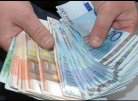 700€ al mese per disoccupati!! il via dalla Regione Calabria. FATE GIRARE!!!