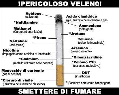 03007_sigarettecomposizione