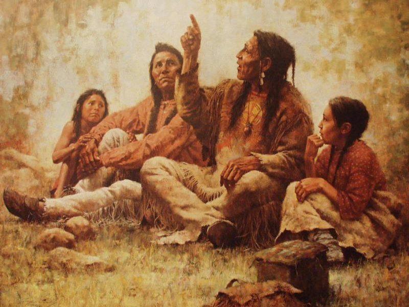 1146502d1256121705-indiani-americani-indians-27