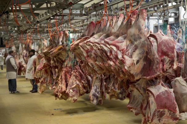 Oms, carne lavorata è cancerogena: allarme anche per la carne rossa