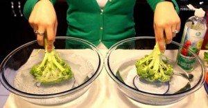 eliminare-pesticidi-da-frutta-e-verdura-300x157