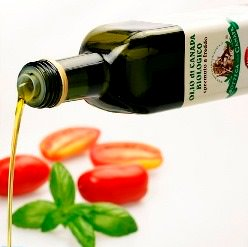 Alimenti-naturali-Bottega-della-Canapa-copertina