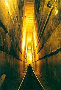 CENTRALI_EGITTO_3_-Grande_Galleria