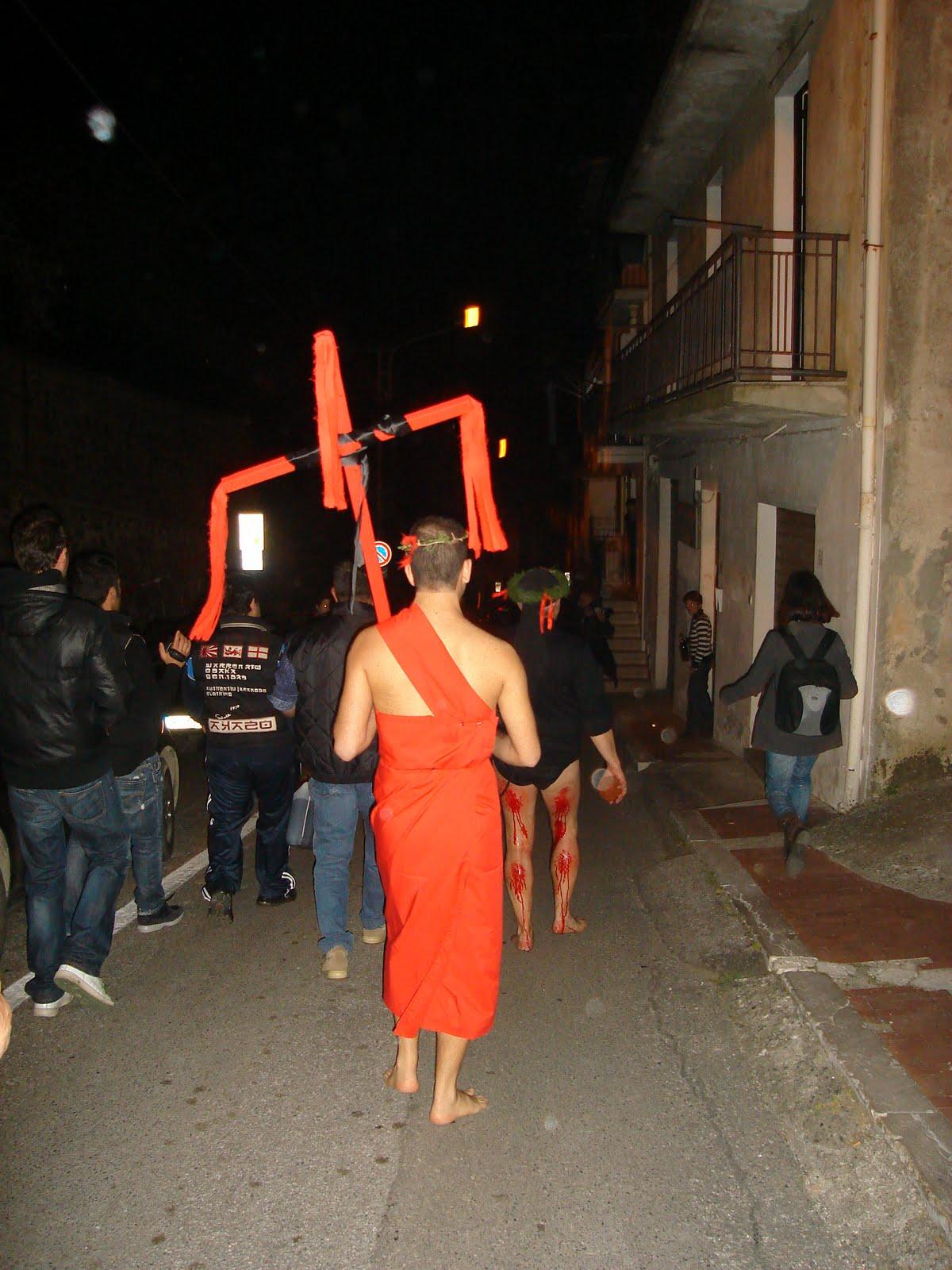 Foto+Nocera+Pasqua+2010+049