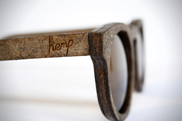 Hemp-Sunglasses-2