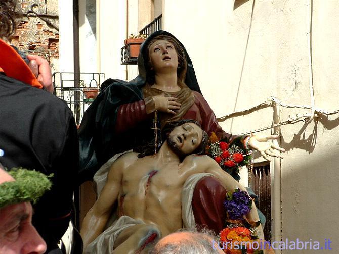 nocera-terinese-processione03