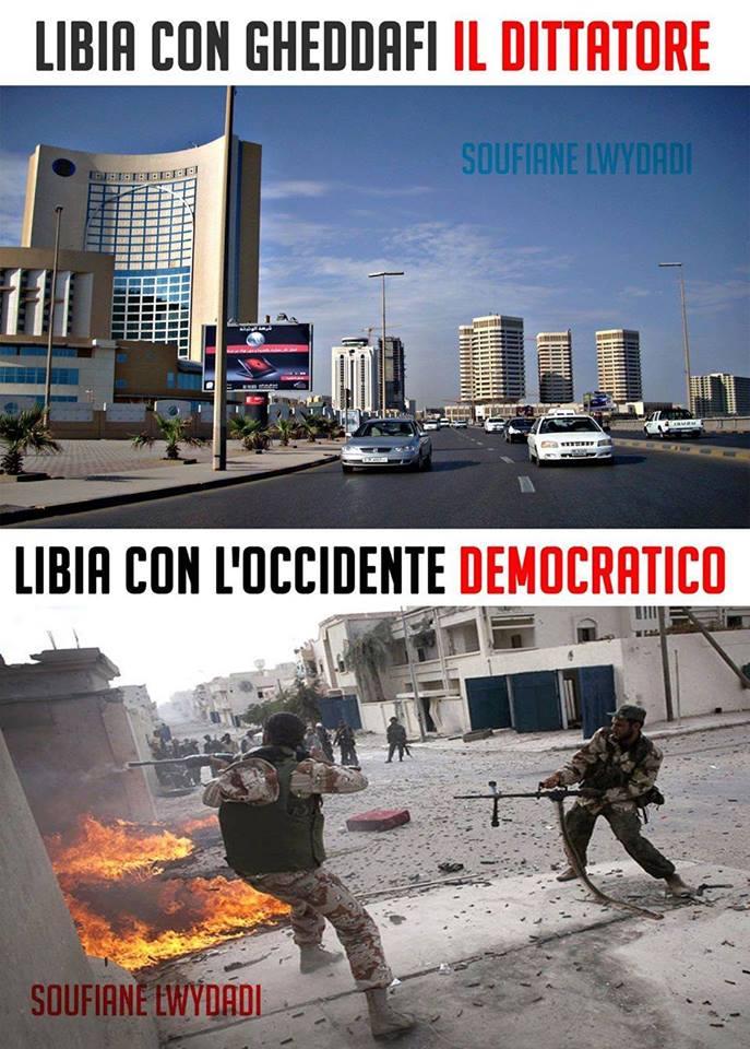 libia-gheddafi-prima-dopo-u