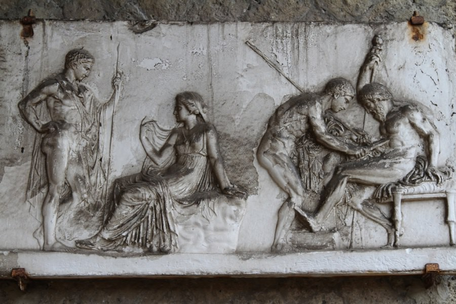 no-7-house-of-relief-of-te.900x600