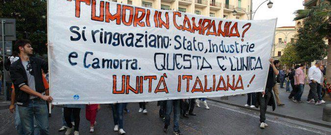 rifiuti-campania-protesta-675