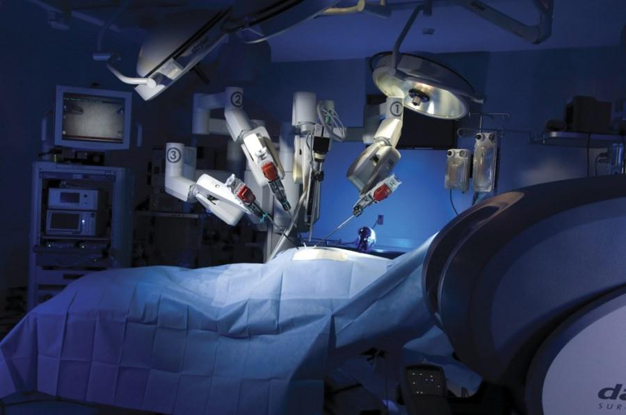 robotic_surgery_table.900x600