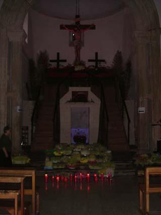 sepolcri2005 (10)