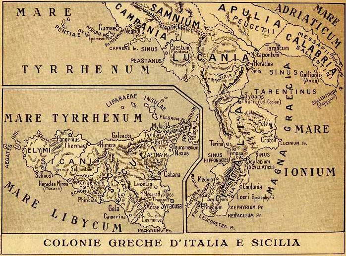 Colonie_greche_d'italia_e_sicilia