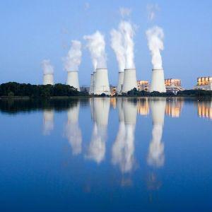 Il-carbone-beve-l'acqua-di-un-miliardo-di-persone-1