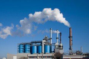 L'azienda chimica indicata come responsabile dell'inquinamento da Pfas è la Miteni di Trissino