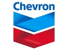 01 - chevron