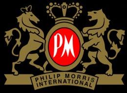 03 -philip morris
