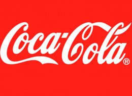04 - coca cola