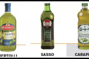 Lidl condannata per falso extra vergine di oliva deve pagare 550 mila euro. In arrivo altre condanne eccellenti?