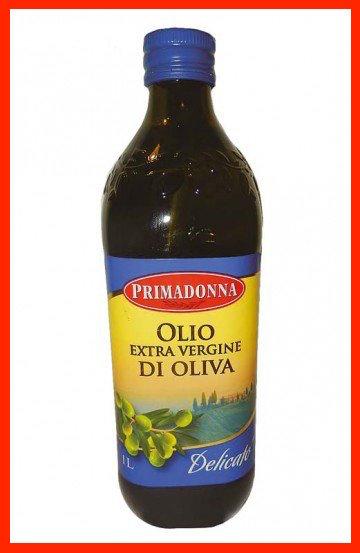 L'olio extra vergine Primadonna di Lidl censurato dall'Antitrust. Multa di 550 mila euro