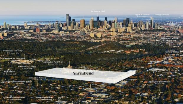 Tesla-Town-YarraBend-Australia-lead-2-889x508-e1468941241275