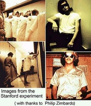 12148603_esperimento-di-the-stanford-prison-experiment-1