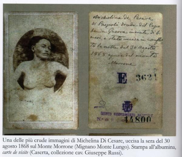 Michelina-De-Cesare-600x516