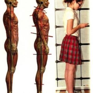 Postura-della-testa-e-ansia-si-influenzano-a-vicenda-3-300x300