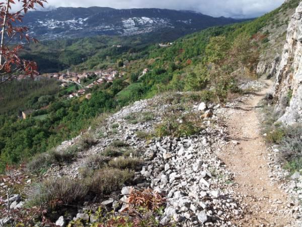 cammino_del_brigante2