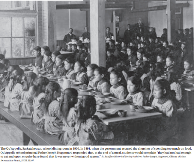 residential_school_experience