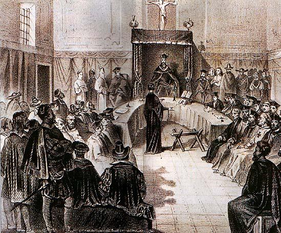 santa-inquisizione