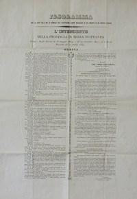 10-gennaio-1854