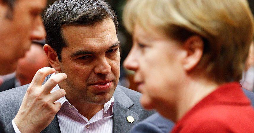 89115_tsipras_merkel_3242011k-858x450