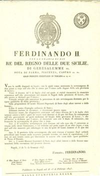 Ferdinando-II-15-febbraio-1843