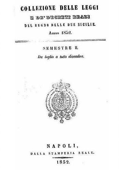 Ferdinando-II-1852-a