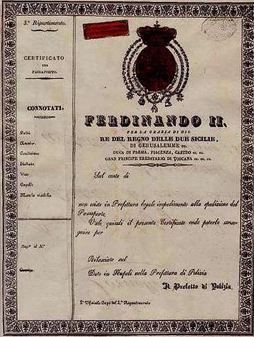 Ferdinando-II-1852-b