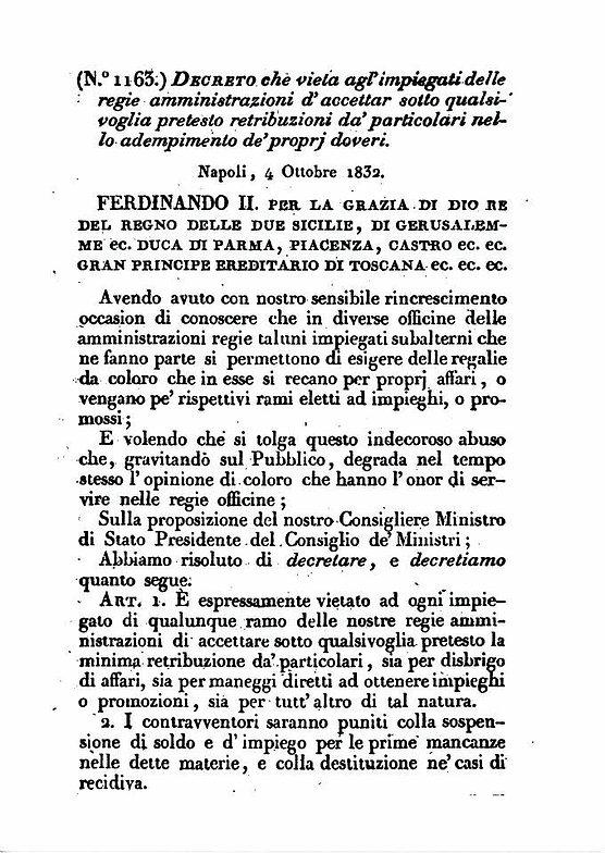 Ferdinando-II-1852-c