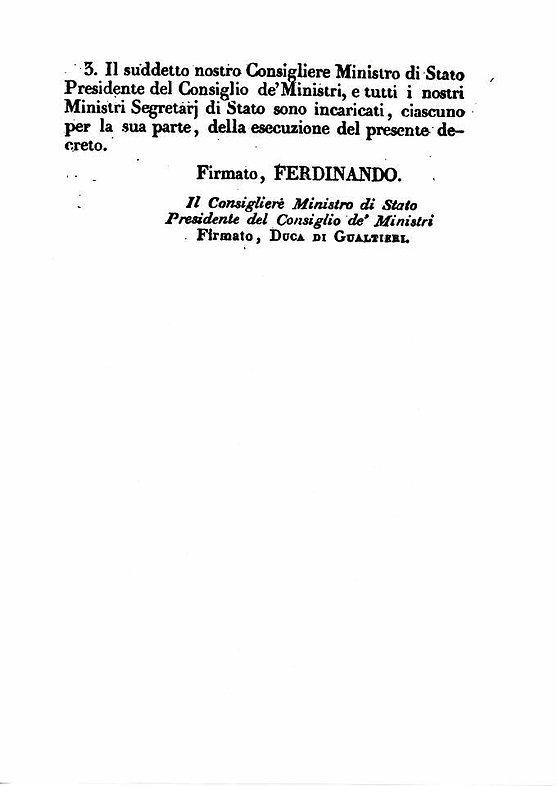 Ferdinando-II-1852-e