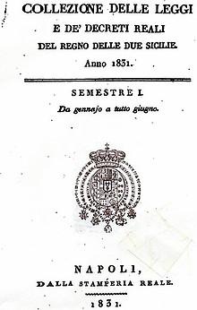 Reddito-di-cittadinanza-nel-Reame-Due-Sicilie-1831-a