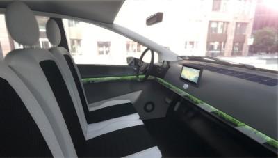 Sion-Solar-Car-008-400x227