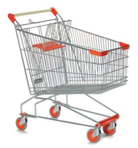 carrello-spesa