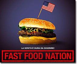 fast_food_nation_n