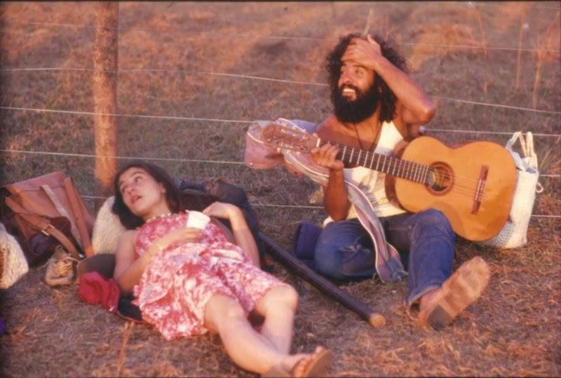 hippi-nyito