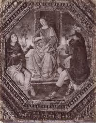 iside-ermete-vaticano