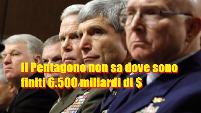 militari07052011_joints_article