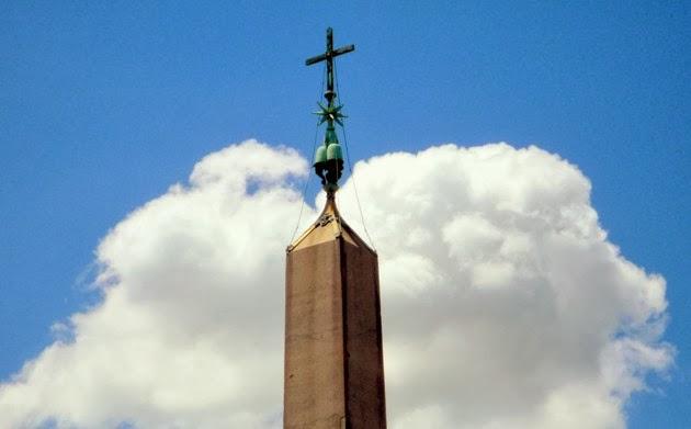 obelisco-san-pietro