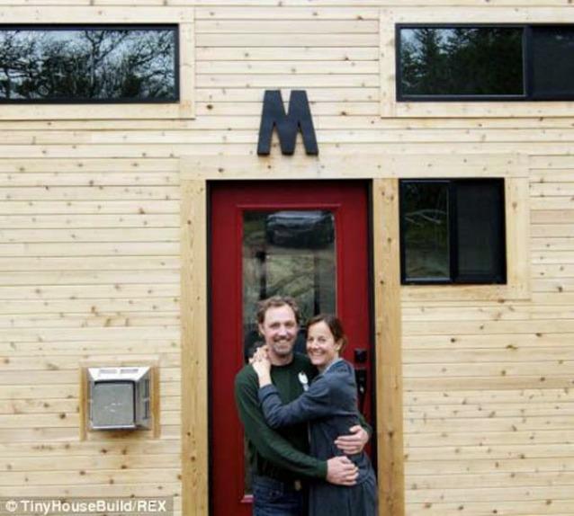 tiny-house-morrison