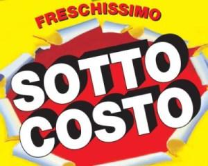 volantino-simply-market-500-x-400