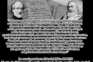 Le citazioni del Re Delle Due Sicilie – Francesco II Di Borbone