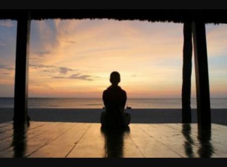 Perché le menti più brillanti necessitano di solitudine?