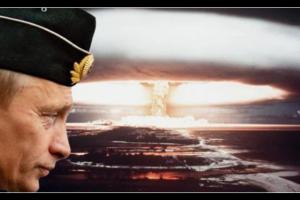 Putin avvisa gli Stai Uniti e l'Europa. La situazione è grave anche per l'Italia…